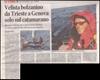 Immagine di MAURIZIO -ISTRUTTORE NAZIONALE di : VELA AGONISTICA, OCEANICA - SCI, ALPINISMO, ARRAMPICATA, SCALATA. SKIPPER