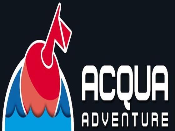 Picture of ACQUA ADVENTURE