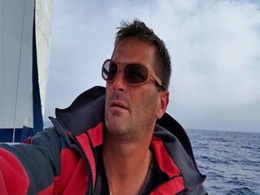Picture of MAURIZIO VETTORATO -ISTRUTTORE NATIONAL: SAILING RACE, OCEANIC - SCI, MOUNTAINEERING, CLIMBING, CLIMBING, MOUNTAIN GUIDE. SKIPPER
