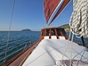 Picture of WEEK CHARTER BOAT - CAICCO ΑΙΟΛOS - MEDITERRANEAN