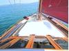 Image sur WEEK-END / SEMAINE COURTS - CHARTER DE BATEAU - Île d'Elbe, CAPRAIA, NORTH CORSE