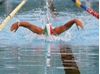 Picture of GIOCOSPORT CORSO PER BAMBINI: canottaggio, nuoto, tennis e vela - LAGO DI GARDA SALO'