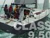 Picture of CORSO ACCOMPAGNAMENTO REGATA MINI 222 miglia dal 28-4 al 31-04 - BARCA TECNICA DA REGATA  CLASSE 950 - LIGURIA GENOVA