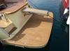 Immagine di WEEK END O SETTIMANA CORTA - CROAZIA - QUOTA CHARTER BARCA Lobster Solare 47+ SKIPPER