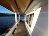 Picture of WEEK END O SHORT WEEK - French Riviera OR Ibiza & Formentera - YACHT - QUOTE CABIN double ALL INCLUSIVE