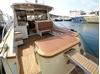Picture of PONTE DEL 2 GIUGNO - CROAZIA - CHARTER BARCA Lobster Solare 47 + SKIPPER