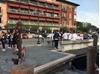 Immagine di BATTELLATA DEI FUOCHI D' ARTIFICIO sul LAGO DI GARDA