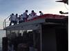 Immagine di TOUR IN NAVETTA 70 POSTI -  LAGO DI GARDA