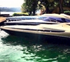 Picture of ALBATROS BOAT 7 PLACES - LAKE GARDA