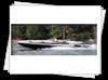 Picture of ALBATROS BOAT 7 PLACES - LAKE GARDA