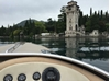 Picture of DRINK IN BOAT - MUSIC, MARKETS, SHOPPING - LAKE GARDA