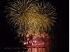 Picture of CRUISE FIREWORKS DESENZANO Sunday, August 7 - LAKE GARDA