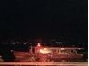 Immagine di BATTELLATA DEI FUOCHI D'ARTIFICIO GIOVEDÌ 11 AGOSTO TOSCOLANO MADERNO LAGO DI GARDA