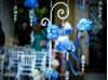 Immagine di La giusta location per i Vostri eventi - ISOLA DEL GARDA