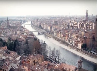 Picture of VERONA Thursday - Saturday