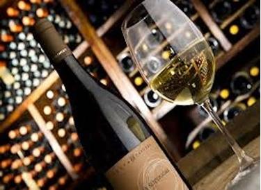 Image de Wine Tour de Garde Sud - Mardi