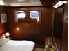 Picture of CRUISE FROM 22/07 TO 29/07 FROM COSTA AZZURRA / TO IBIZA - YACHT SAIL LIFE - double cab ALL INCLUSIVE