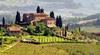 Image sur SITES D'ITALIE 12 JOURS - 11 NUITS