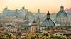 Image sur ITALIE CENTRALE  8 JOURS - 7 NUITS
