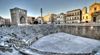 Immagine di SUD-EST DELL'ITALIA 8 GIORNI - 7 NOTTI