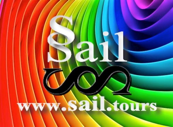 Sail Tour
