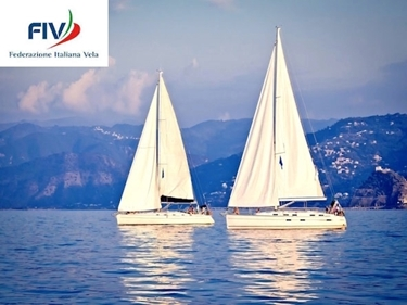 Picture of OFFSHORE SAILING COURSE BASIC