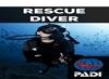 Picture of PADI Rescue Diver