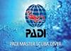 Picture of PADI Master Scuba Diver