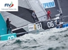 Picture of OFFSHORE SAILING - RACING COURSE